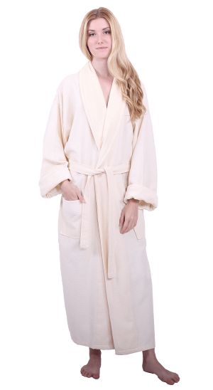 robe_vendor-adult_waffle-shawl-diamond-beige