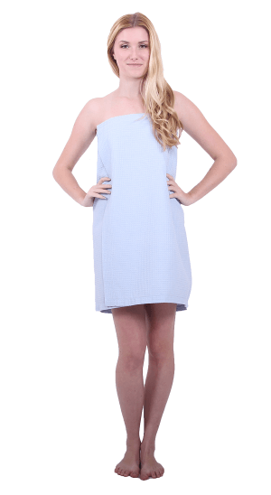 robe_vendor-womens-waffle-body-wrap-light_blue