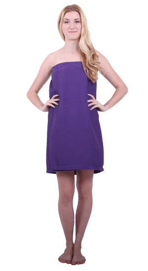 robe_vendor-womens-waffle-body-wrap-purple
