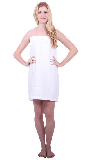 robe_vendor-womens-waffle-body-wrap-white